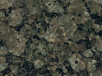 Forest Green  (granite)