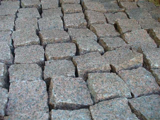 Санкт петербург купить брусчатку гранитную первая социальная гранитная мастерская ногинск