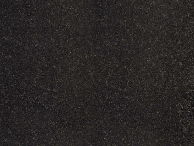 Черный габбро надгробные памятники из мрамора emperador