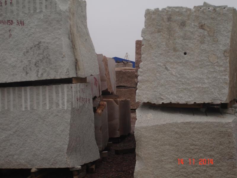 желтау стоимость гранитного блока известно, уют доме