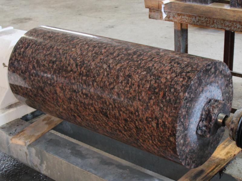Колонны из гранита питер памятники на могилу цена ижевск минск