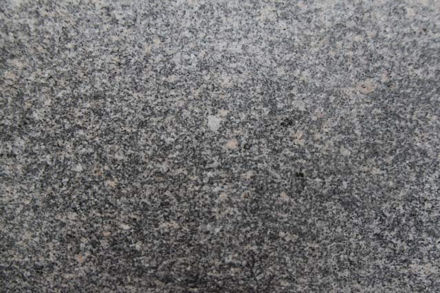 гранит текстура: