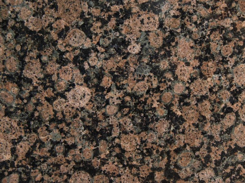 Granite Whats In a Name  Use Natural Stone