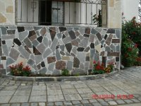 Prices of granite approximately, substandard, faulty granite slabs, granite waste