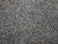 Гранит Суртас серый полированный