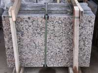 Slabs paving plates