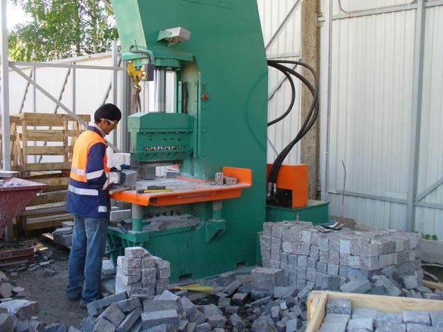 Пластинчатые транспортеры камня скребковый конвейер а 34