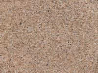 Kurtinsky brown granite