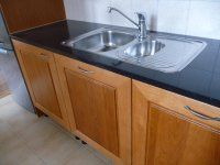 Prices on kitchen countertops of granite and marble countertops for tables and tables