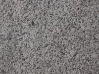 Granite sourtas gray heat-treated